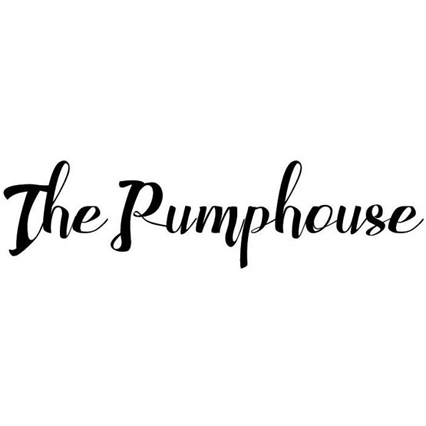 The Pumphouse logo