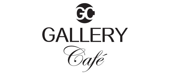 The Galley Cafe logo